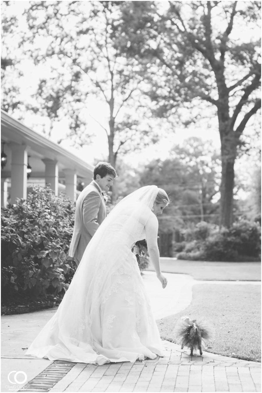 Athens Thompson House Wedding Georgia_0065.jpg