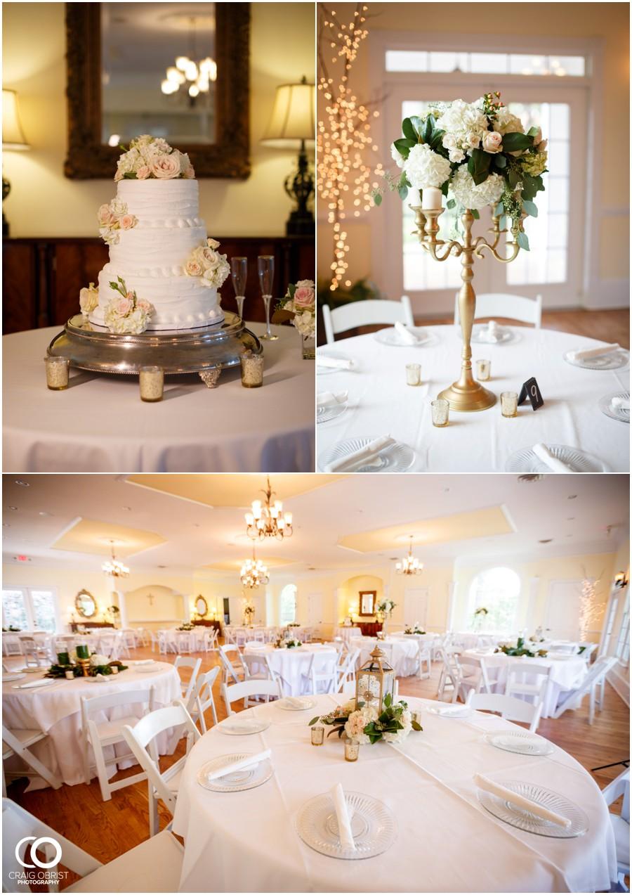 Athens Thompson House Wedding Georgia_0067.jpg
