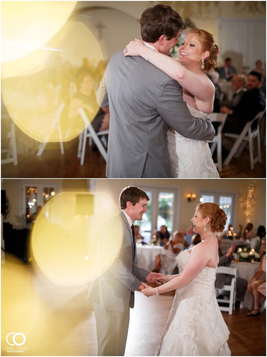 Athens Thompson House Wedding Georgia_0068.jpg