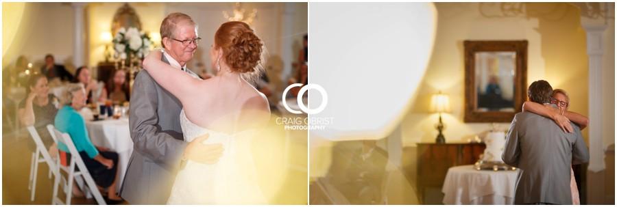 Athens Thompson House Wedding Georgia_0069.jpg
