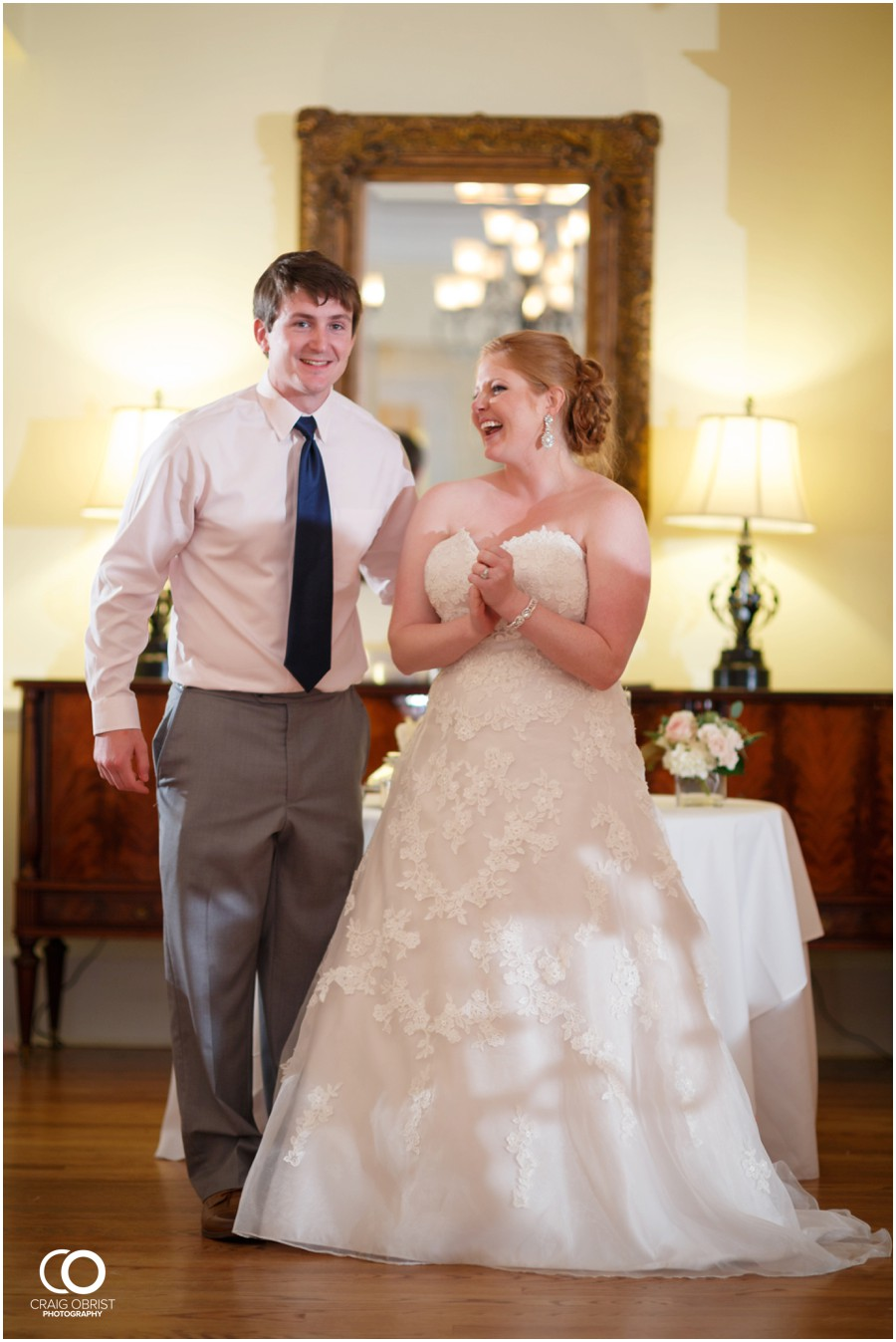 Athens Thompson House Wedding Georgia_0070.jpg