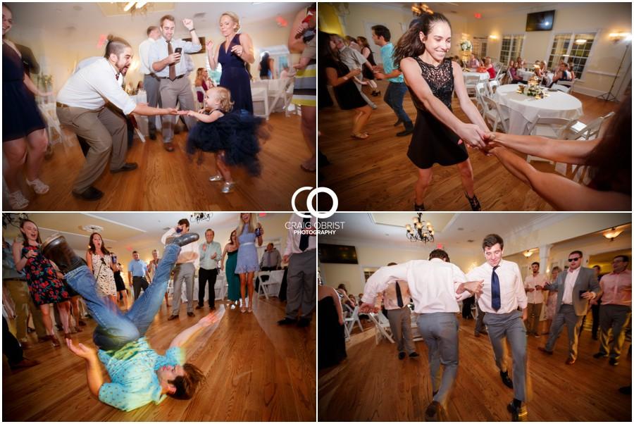 Athens Thompson House Wedding Georgia_0072.jpg