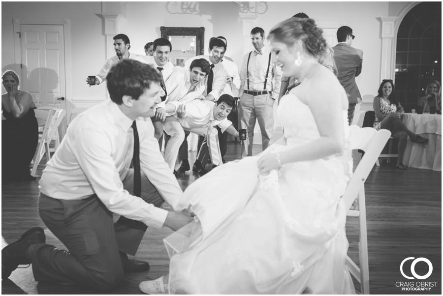 Athens Thompson House Wedding Georgia_0074.jpg