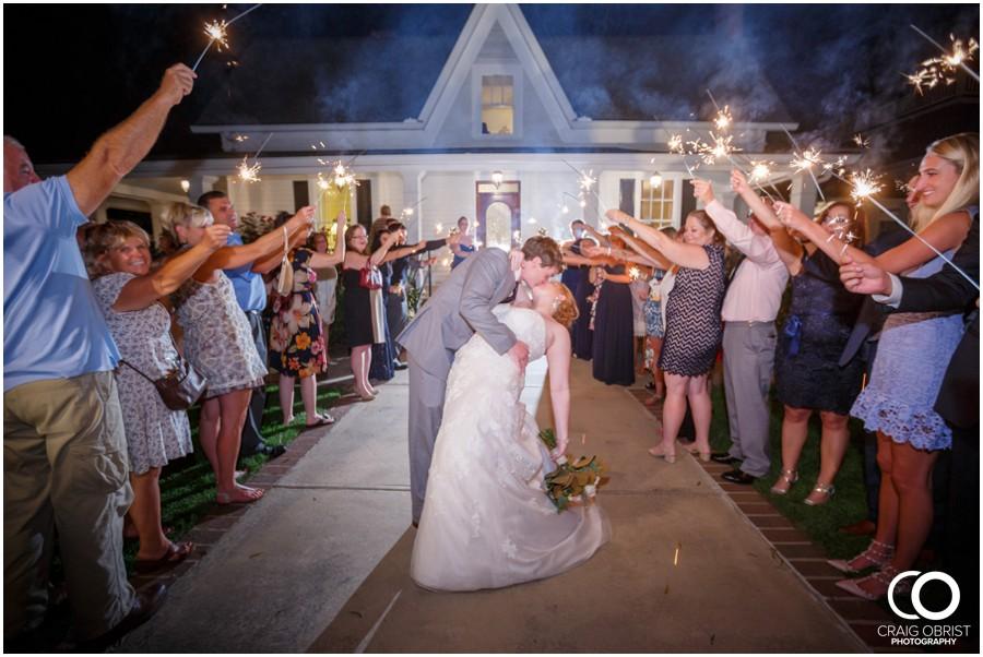 Athens Thompson House Wedding Georgia_0075.jpg