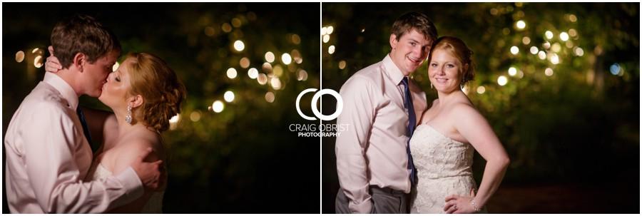Athens Thompson House Wedding Georgia_0076.jpg