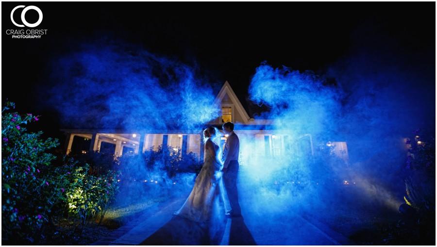Athens Thompson House Wedding Georgia_0077.jpg