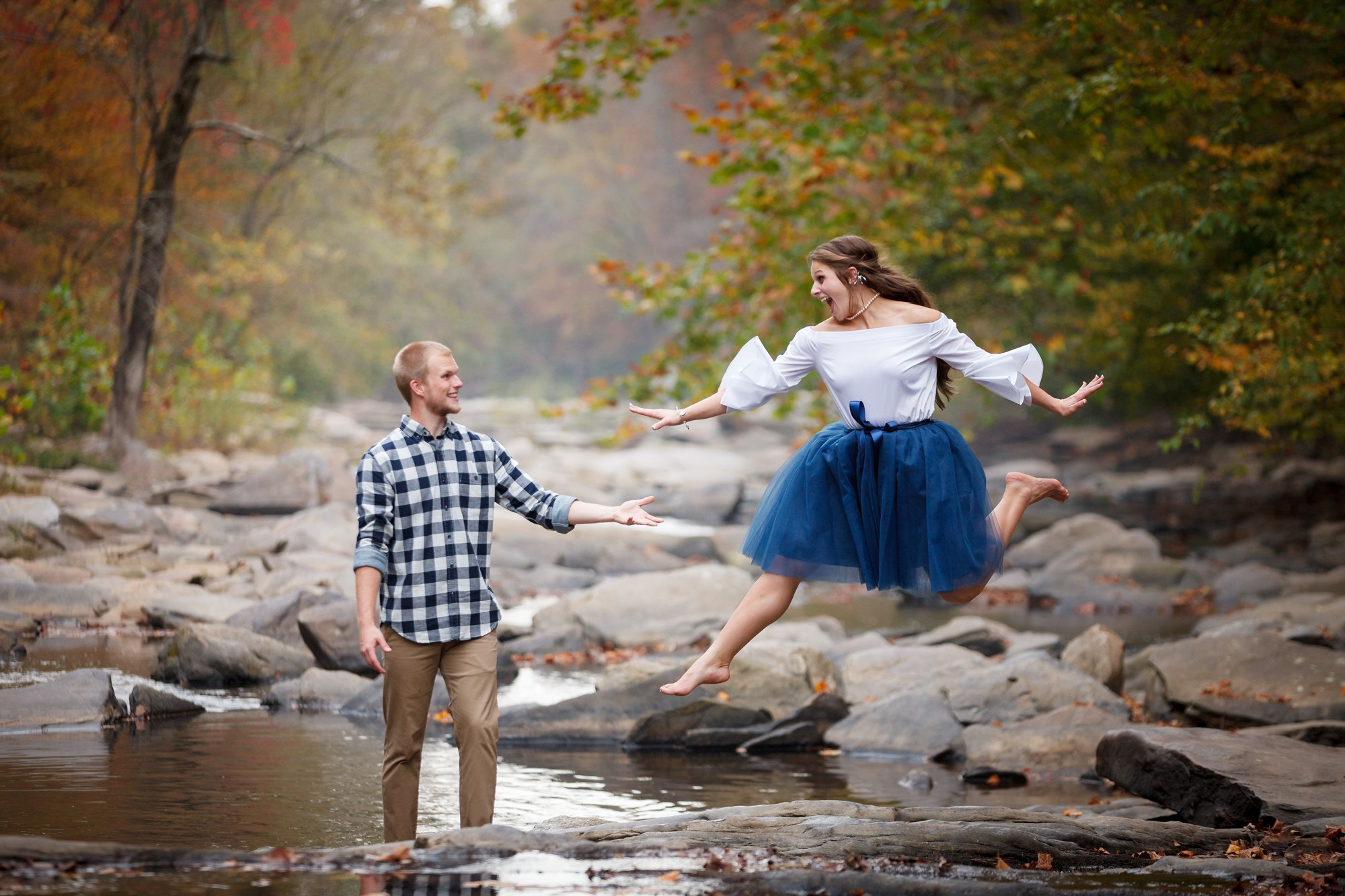 Maggie Kody Engagement 65.jpg