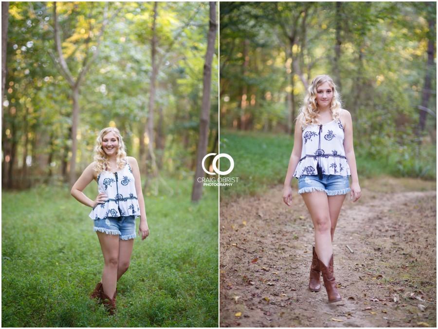 Buckhead Atlanta Senior Portraits Fashion wind_0006.jpg
