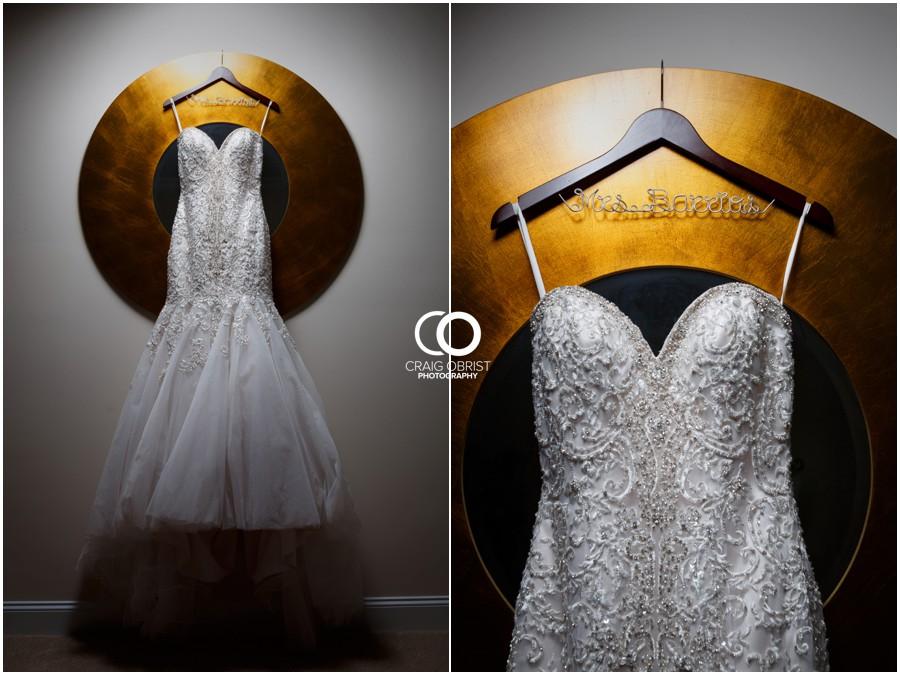 Biltmore Ballroom Wedding Loews Hotel Wedding Portraits_0001.jpg