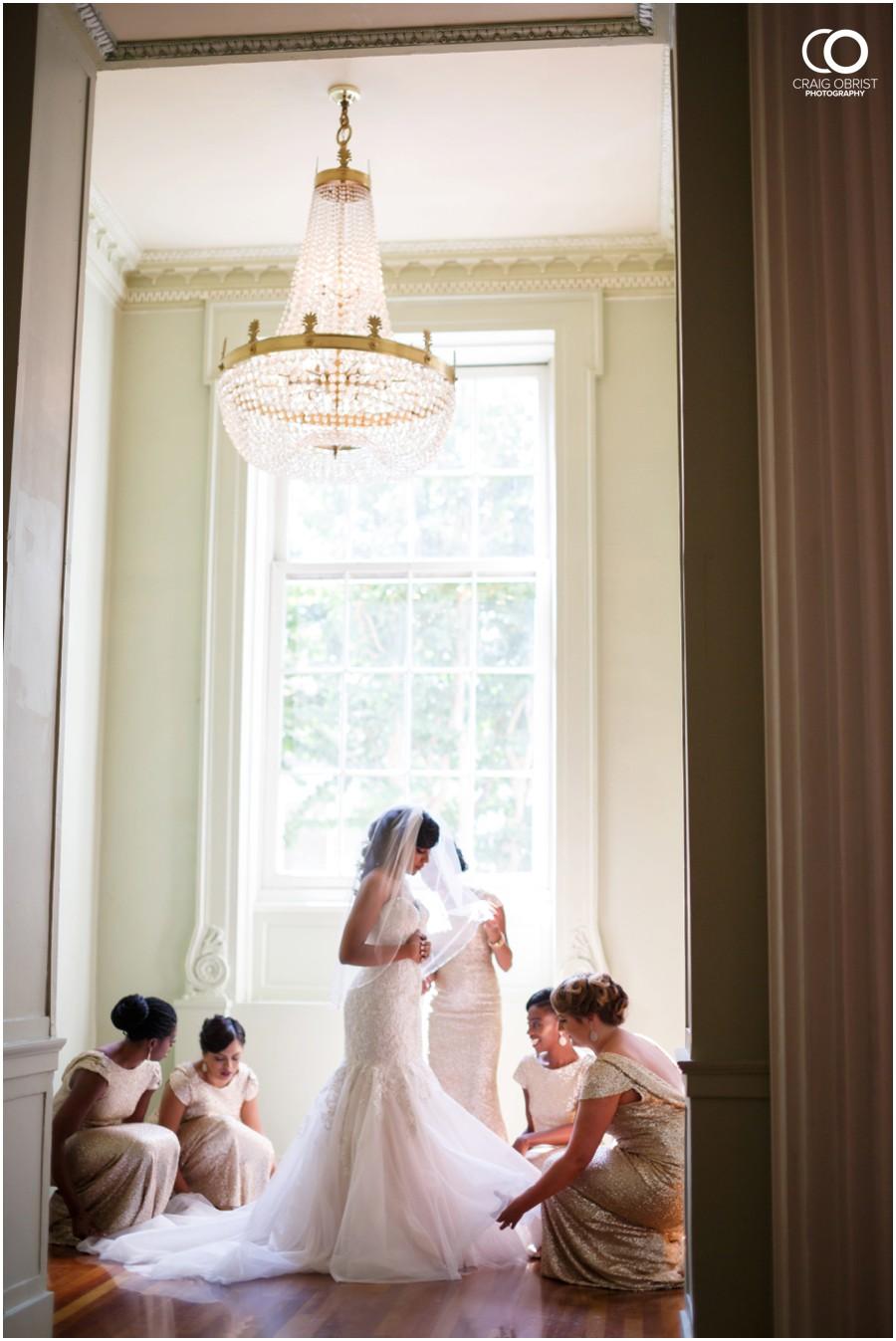 Biltmore Ballroom Wedding Loews Hotel Wedding Portraits_0013.jpg