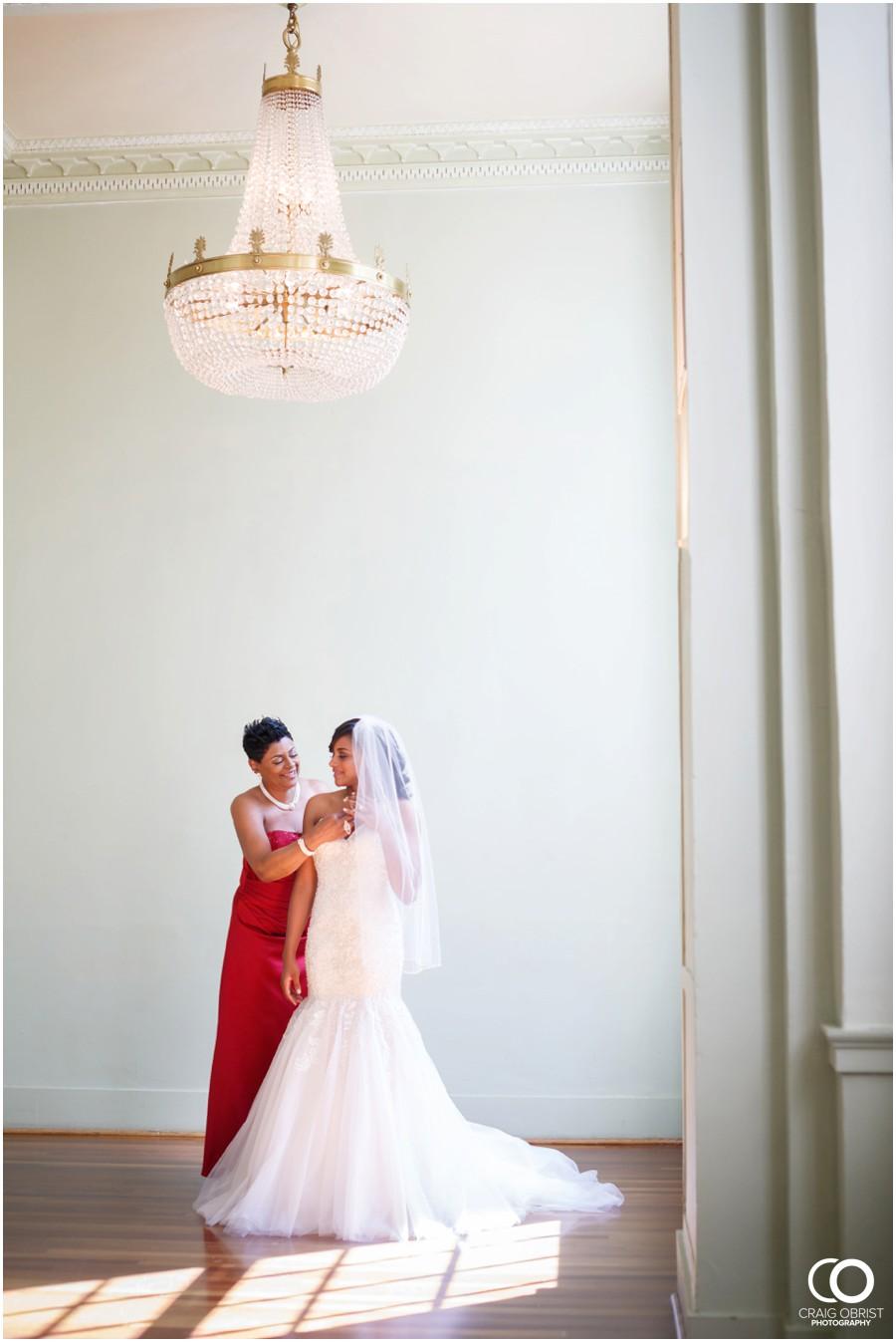 Biltmore Ballroom Wedding Loews Hotel Wedding Portraits_0014.jpg