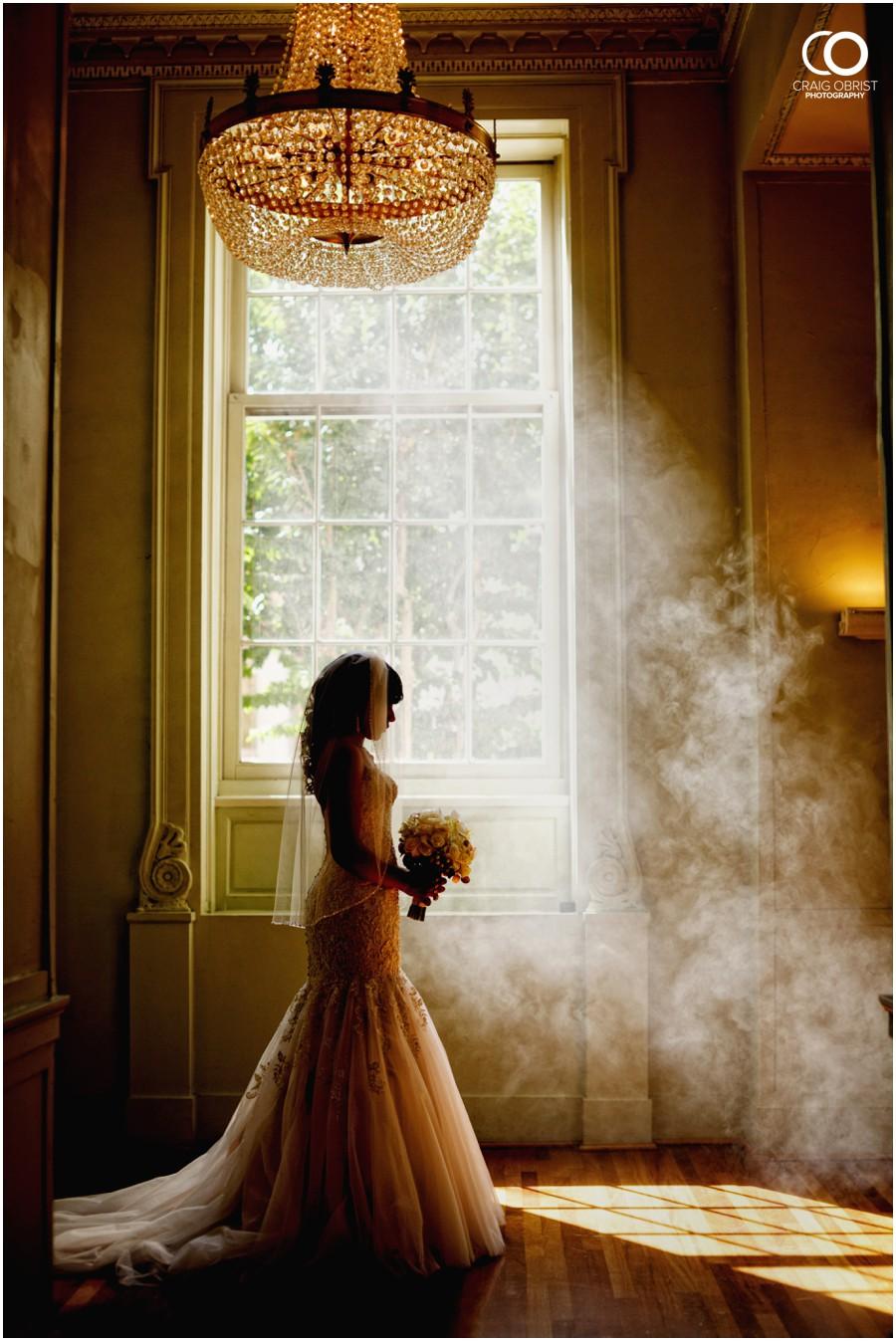 Biltmore Ballroom Wedding Loews Hotel Wedding Portraits_0022.jpg