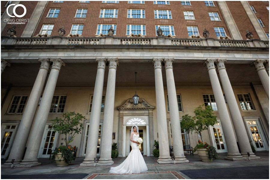 Biltmore Ballroom Wedding Loews Hotel Wedding Portraits_0023.jpg