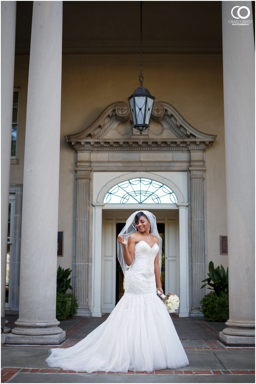Biltmore Ballroom Wedding Loews Hotel Wedding Portraits_0024.jpg