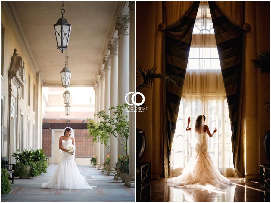 Biltmore Ballroom Wedding Loews Hotel Wedding Portraits_0025.jpg