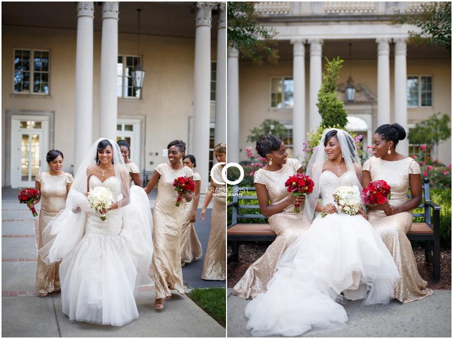 Biltmore Ballroom Wedding Loews Hotel Wedding Portraits_0028.jpg