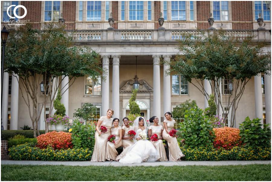 Biltmore Ballroom Wedding Loews Hotel Wedding Portraits_0030.jpg
