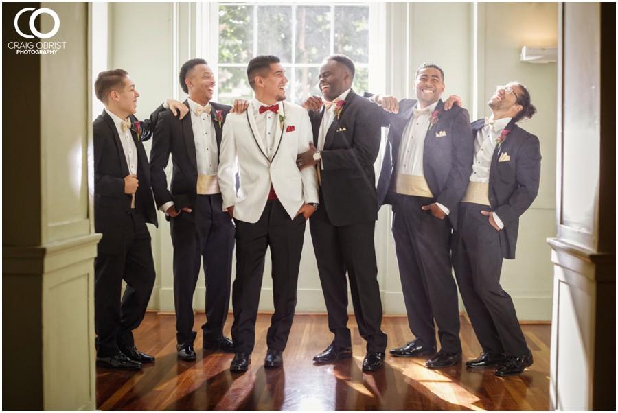 Biltmore Ballroom Wedding Loews Hotel Wedding Portraits_0039.jpg