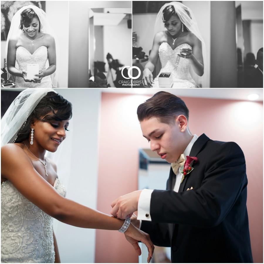 Biltmore Ballroom Wedding Loews Hotel Wedding Portraits_0043.jpg