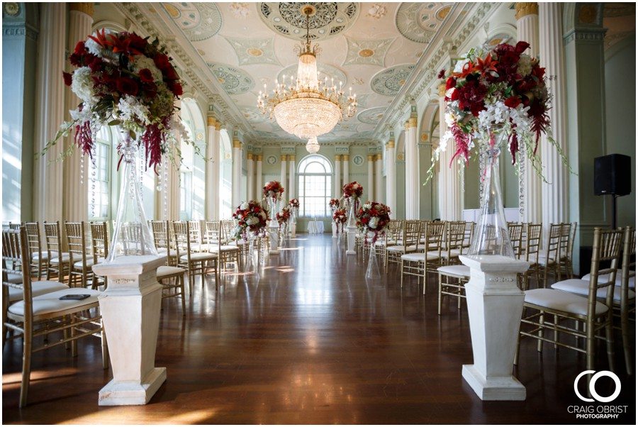 Biltmore Ballroom Wedding Loews Hotel Wedding Portraits_0044.jpg
