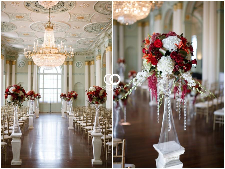 Biltmore Ballroom Wedding Loews Hotel Wedding Portraits_0045.jpg