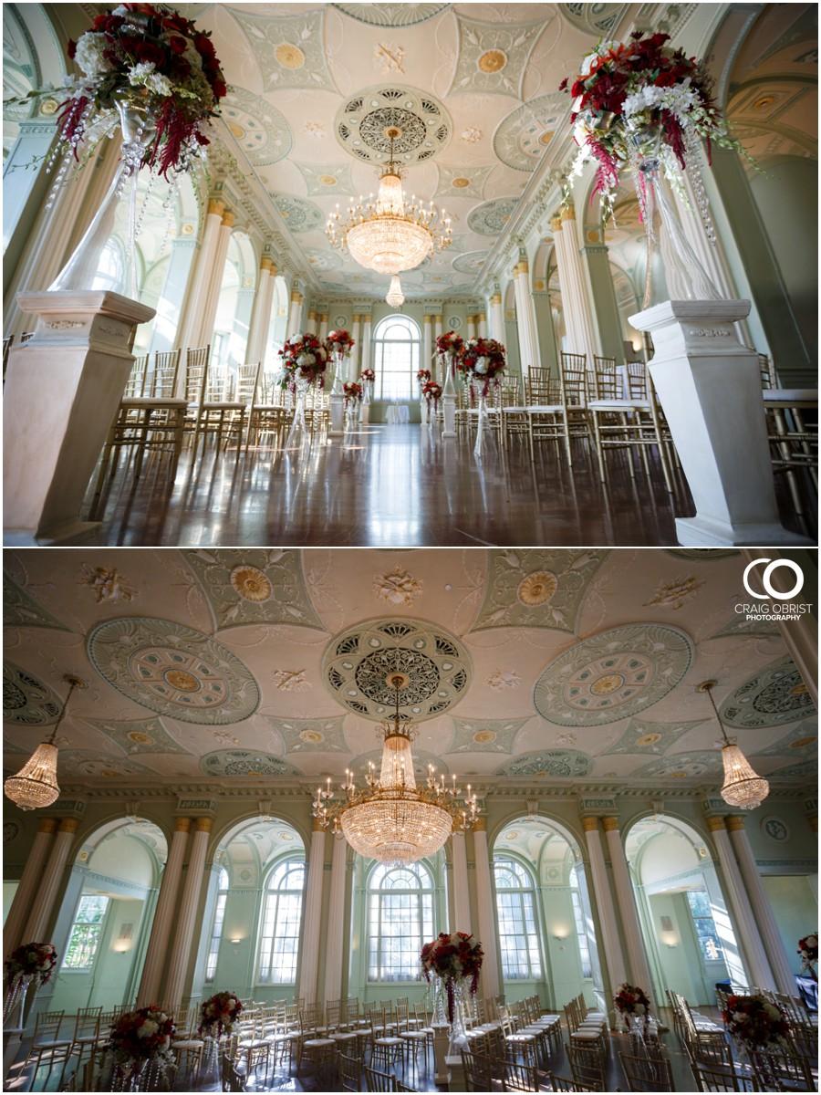 Biltmore Ballroom Wedding Loews Hotel Wedding Portraits_0046.jpg