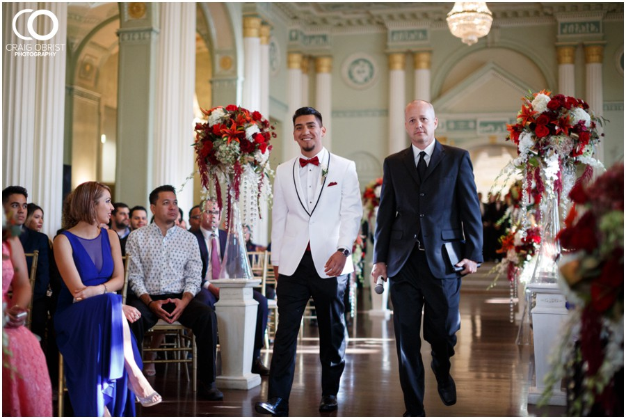 Biltmore Ballroom Wedding Loews Hotel Wedding Portraits_0049.jpg