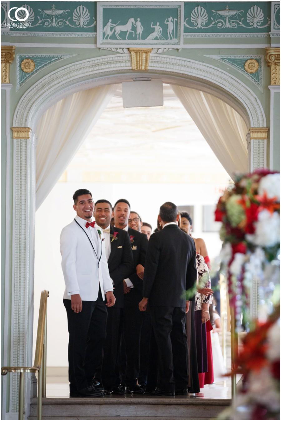Biltmore Ballroom Wedding Loews Hotel Wedding Portraits_0048.jpg