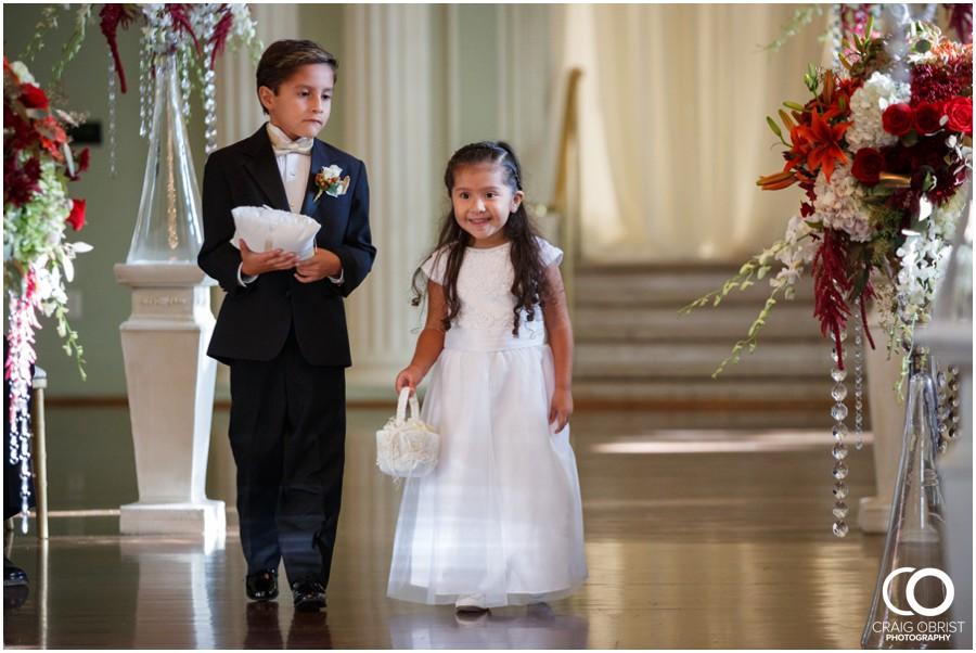 Biltmore Ballroom Wedding Loews Hotel Wedding Portraits_0051.jpg