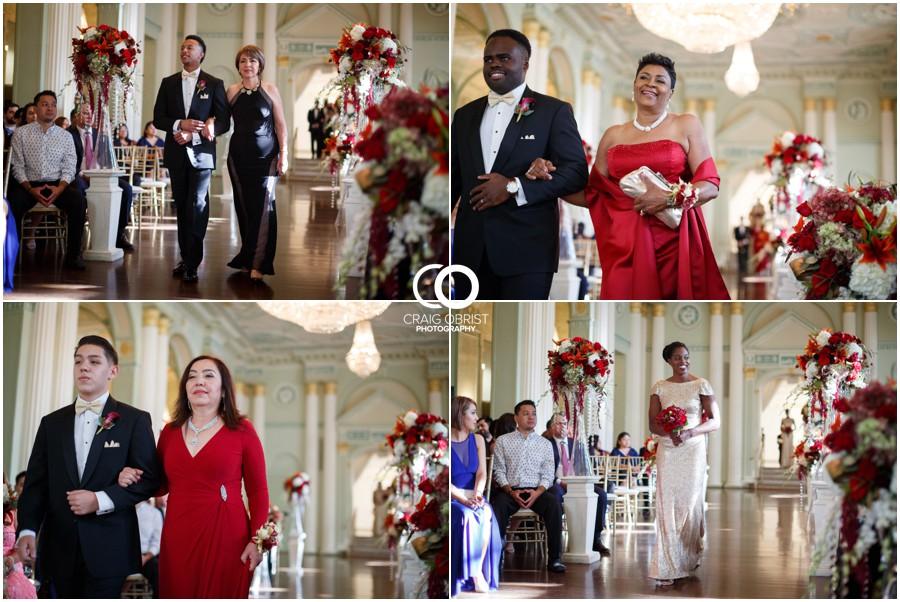 Biltmore Ballroom Wedding Loews Hotel Wedding Portraits_0050.jpg
