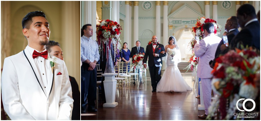 Biltmore Ballroom Wedding Loews Hotel Wedding Portraits_0052.jpg