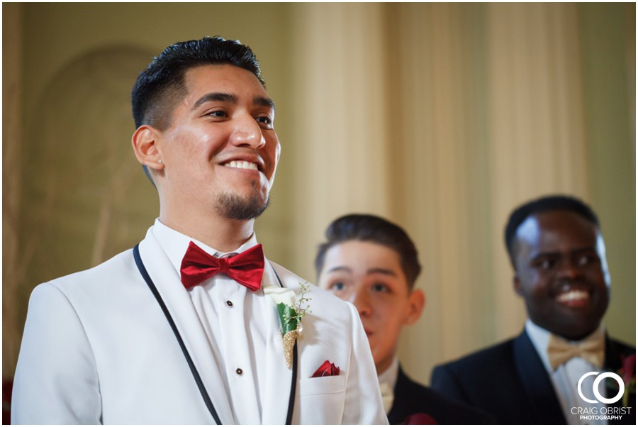 Biltmore Ballroom Wedding Loews Hotel Wedding Portraits_0054.jpg