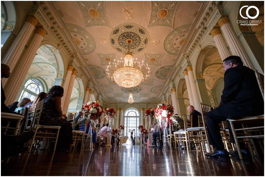 Biltmore Ballroom Wedding Loews Hotel Wedding Portraits_0057.jpg