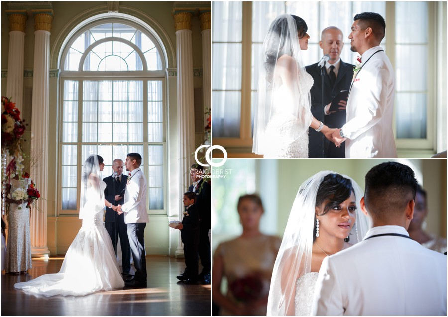 Biltmore Ballroom Wedding Loews Hotel Wedding Portraits_0058.jpg