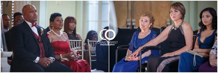 Biltmore Ballroom Wedding Loews Hotel Wedding Portraits_0059.jpg
