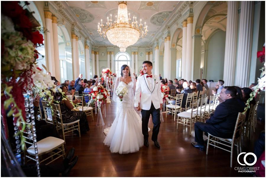 Biltmore Ballroom Wedding Loews Hotel Wedding Portraits_0063.jpg