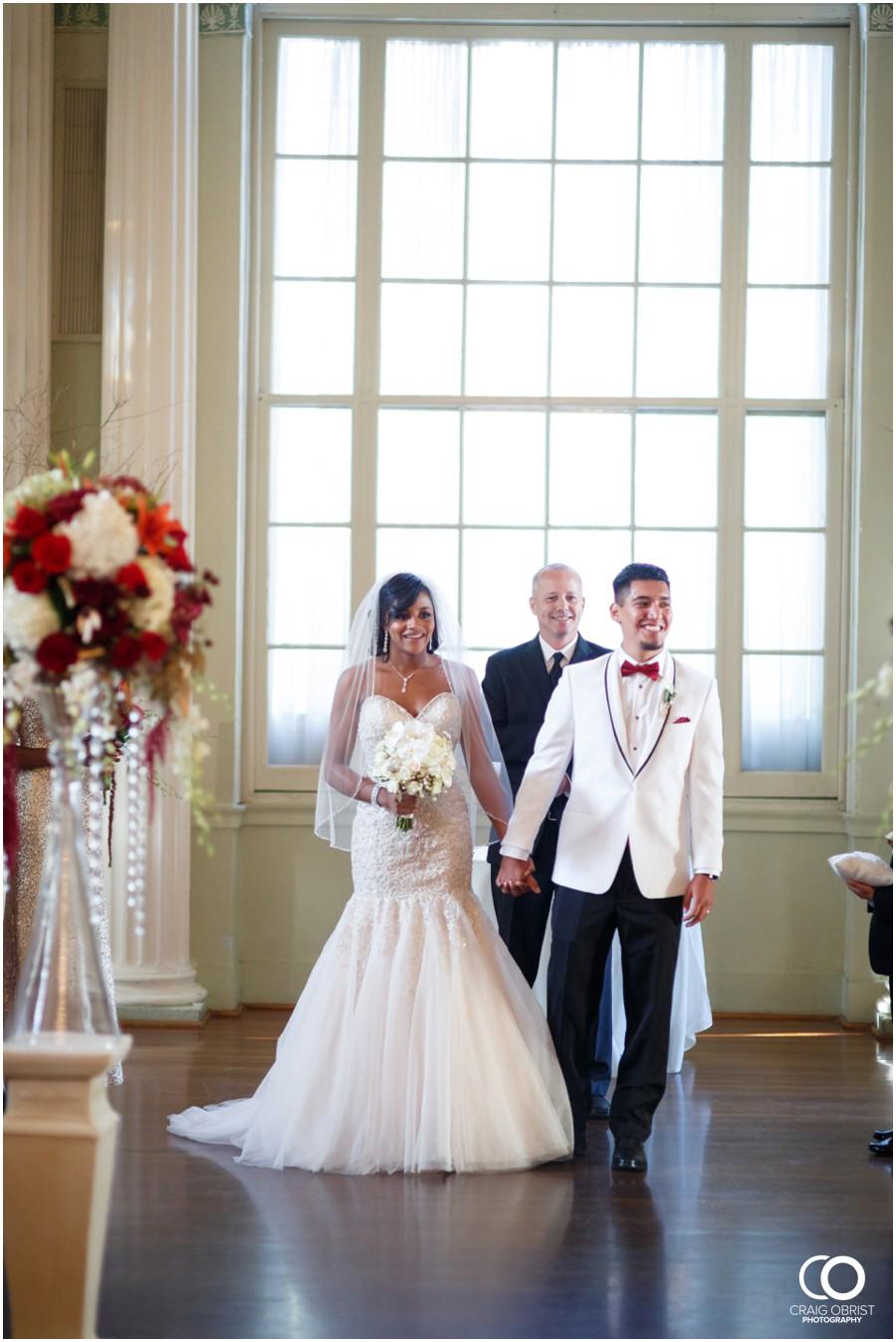 Biltmore Ballroom Wedding Loews Hotel Wedding Portraits_0062.jpg
