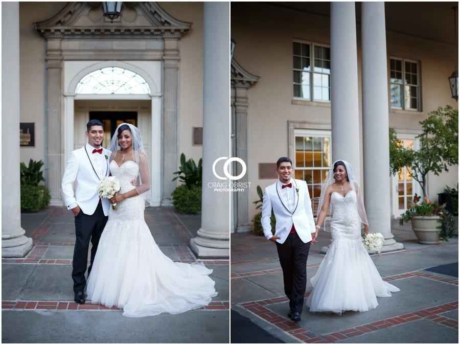 Biltmore Ballroom Wedding Loews Hotel Wedding Portraits_0067.jpg
