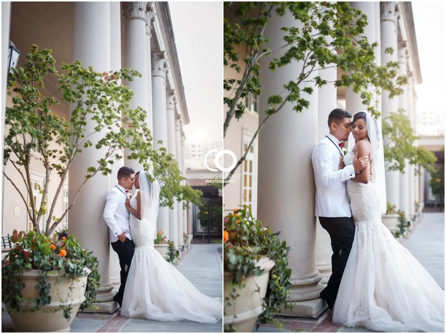 Biltmore Ballroom Wedding Loews Hotel Wedding Portraits_0069.jpg