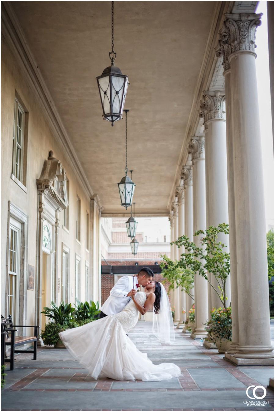 Biltmore Ballroom Wedding Loews Hotel Wedding Portraits_0068.jpg