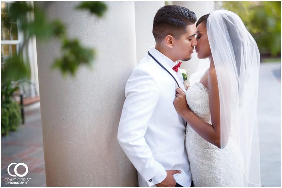 Biltmore Ballroom Wedding Loews Hotel Wedding Portraits_0070.jpg