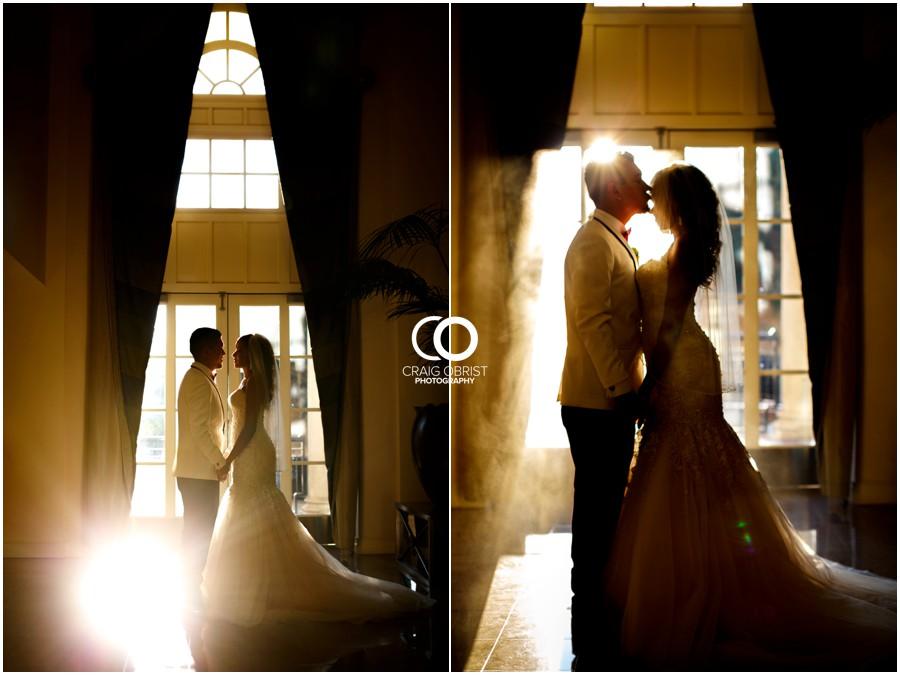 Biltmore Ballroom Wedding Loews Hotel Wedding Portraits_0071.jpg