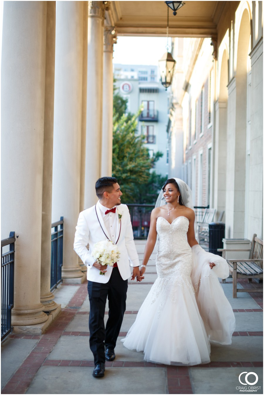 Biltmore Ballroom Wedding Loews Hotel Wedding Portraits_0073.jpg