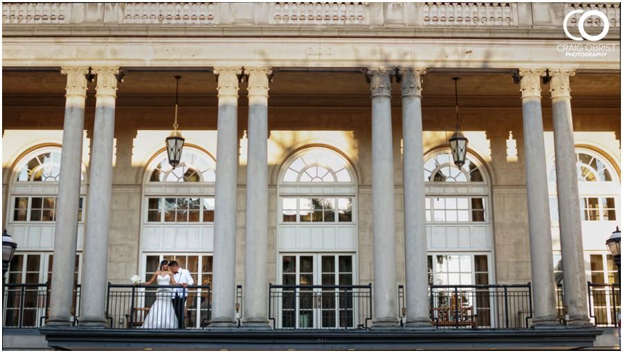 Biltmore Ballroom Wedding Loews Hotel Wedding Portraits_0074.jpg