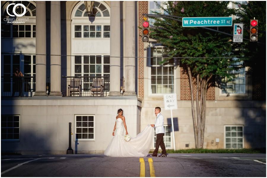 Biltmore Ballroom Wedding Loews Hotel Wedding Portraits_0076.jpg