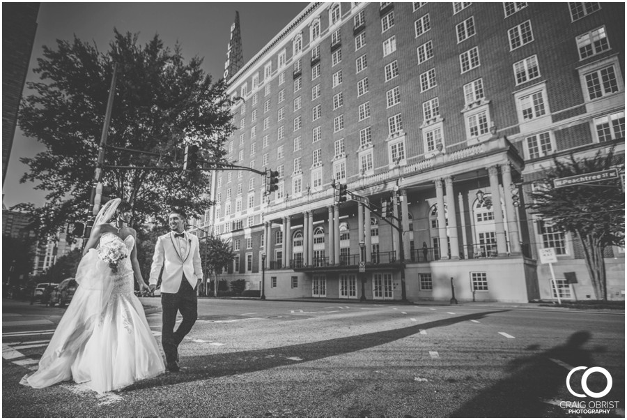 Biltmore Ballroom Wedding Loews Hotel Wedding Portraits_0077.jpg