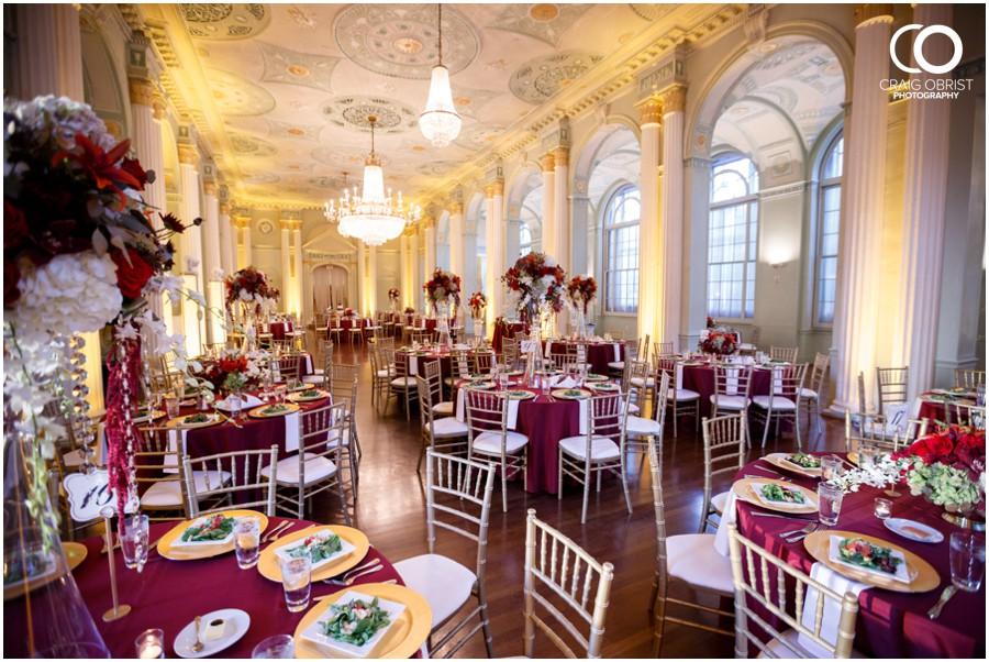Biltmore Ballroom Wedding Loews Hotel Wedding Portraits_0079.jpg