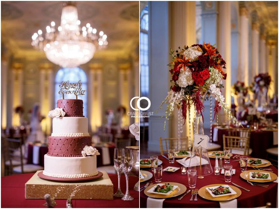Biltmore Ballroom Wedding Loews Hotel Wedding Portraits_0080.jpg