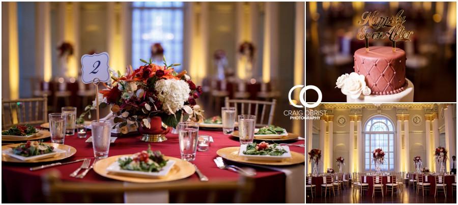 Biltmore Ballroom Wedding Loews Hotel Wedding Portraits_0082.jpg
