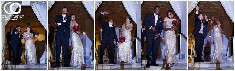 Biltmore Ballroom Wedding Loews Hotel Wedding Portraits_0083.jpg
